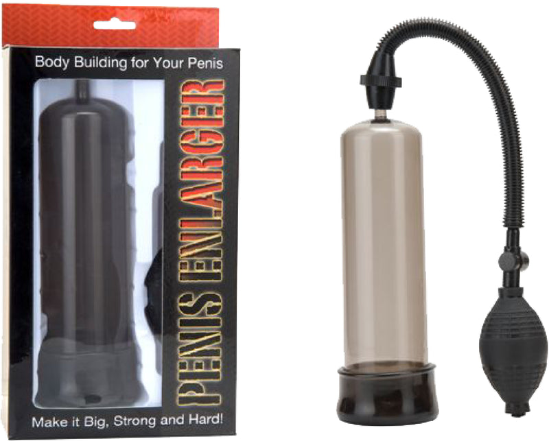 Penis Enlarger