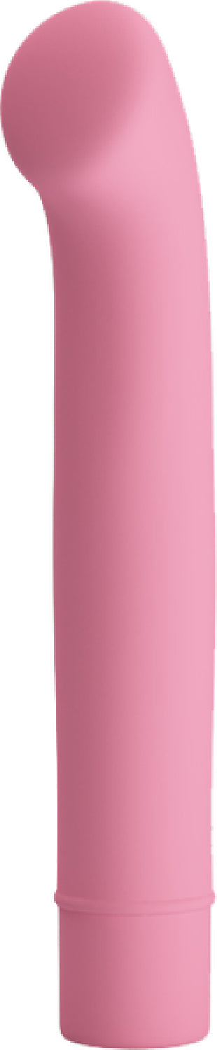 Bogey (Light Pink)