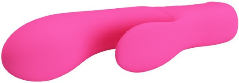 Rechargeable Tim (Pink)