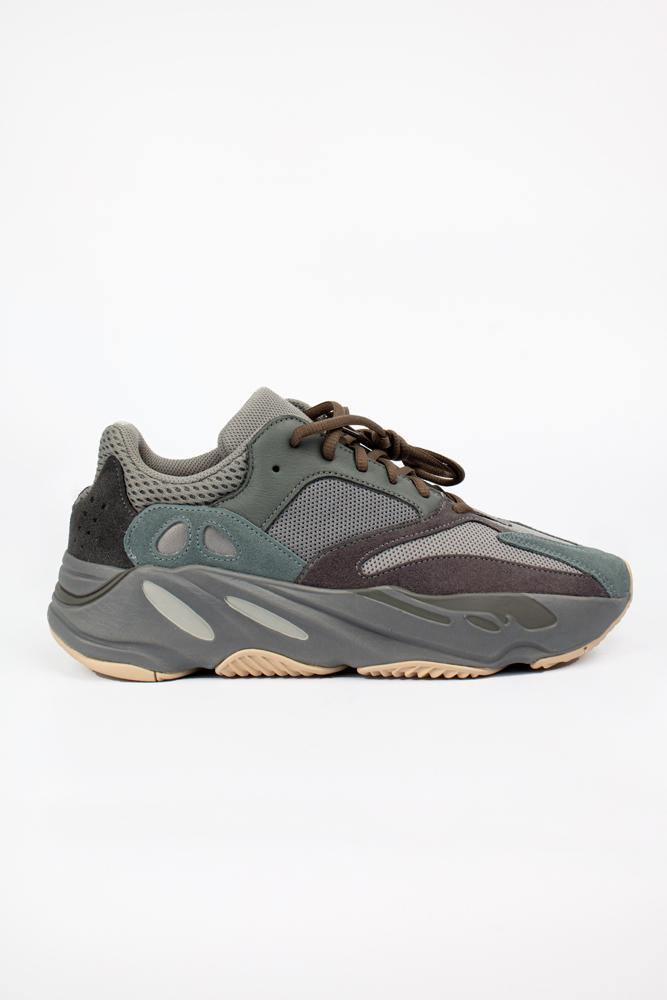 adidas Yeezy Boost 700 Teal Blue