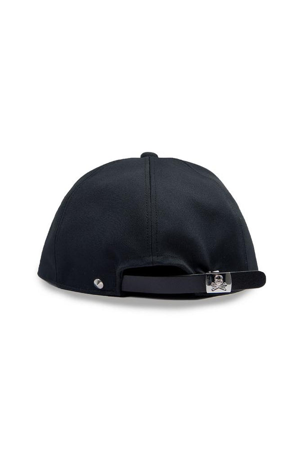 Mastermind World Soulmate Cap Black