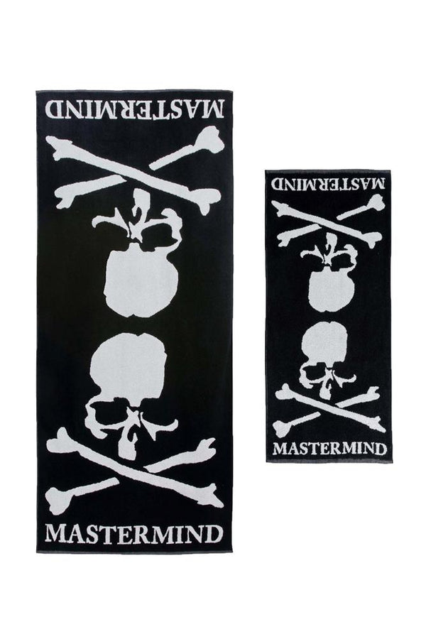 Mastermind World Towel Set