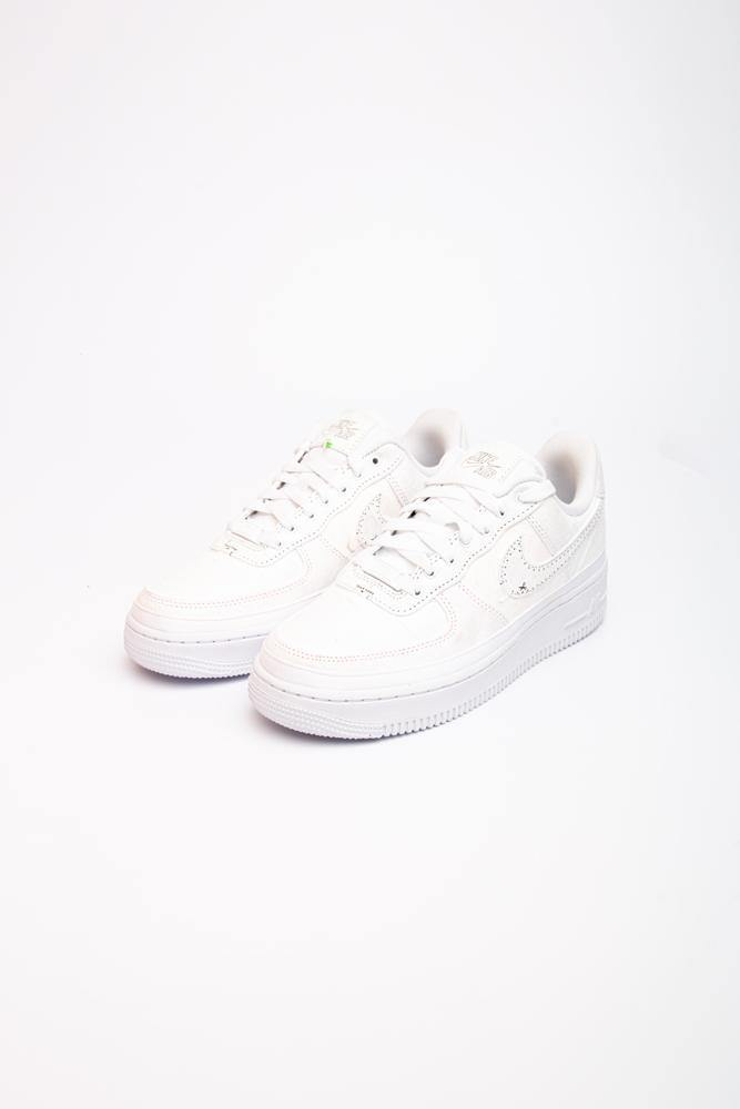 Nike Air Force 1 LX Tear Away Sail
