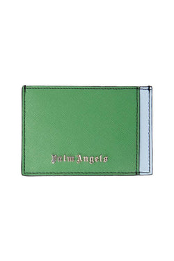 Palm Angels PMN Cardholder