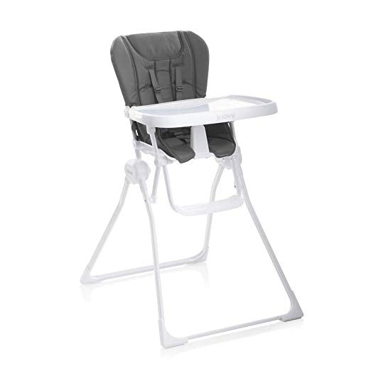 High Chair-Beach Baby Crib Rentals. Santa Rosa Beach, Destin, Sandestin