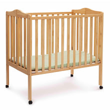 Load image into Gallery viewer, [Best Quality Baby Equipment Rentals Online]-Beach Baby Crib Rentals