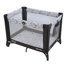 Load image into Gallery viewer, Pack N Play-Beach Baby Crib Rentals. Destin, Sandestin, Santa Rosa Beach, 30A