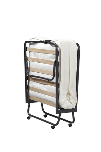 [Best Quality Baby Equipment Rentals Online]-Beach Baby Crib Rentals