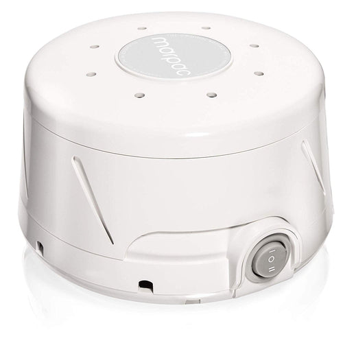 Noise Machine-Beach Baby Crib Rentals