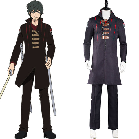 Anime World Trigger Tachikawa Unit Cosplay Costume Uniform Outfits Halloween Carnival Suit