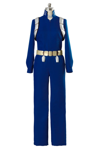 Boku no Hero Academia My Hero Academia S2 Shoto Shouto Todoroki Training Suit Cosplay Costume