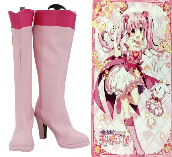 IDOLiSH7 Kokona  Cosplay Shoes