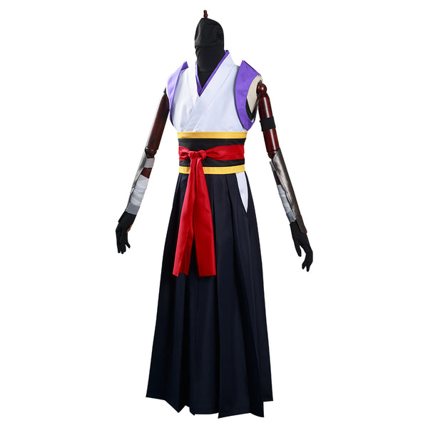 SK8 the Infinity Cherry Blossom Cosplay Costume Outfits Halloween Carnival Suit