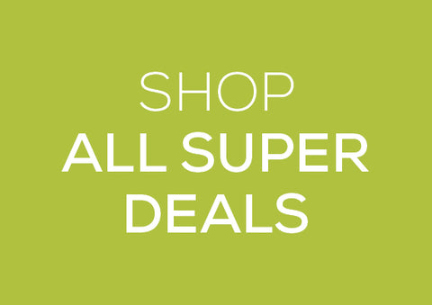 Shop ALL Bath, Body & Home Fragrance Super Deals - Limited Time - Limited Stock - Everything under $25.00