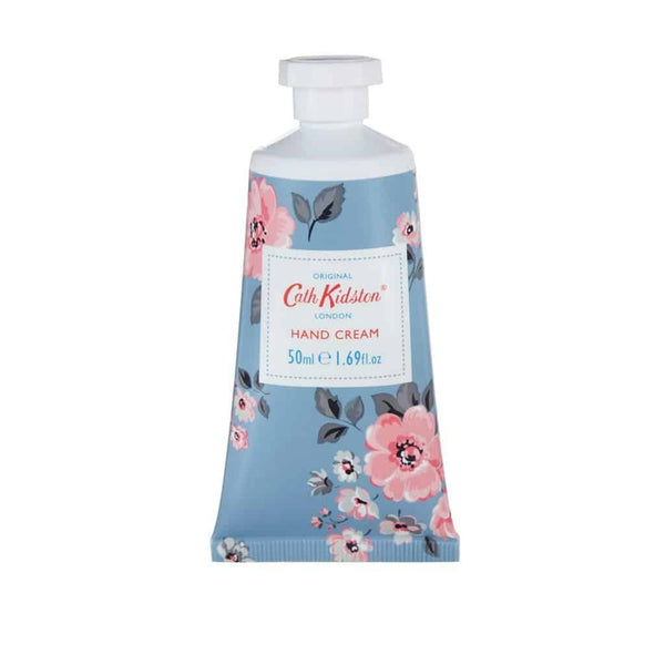 Cath Kidston - Hand Cream 50ml - Grove Bunch Design