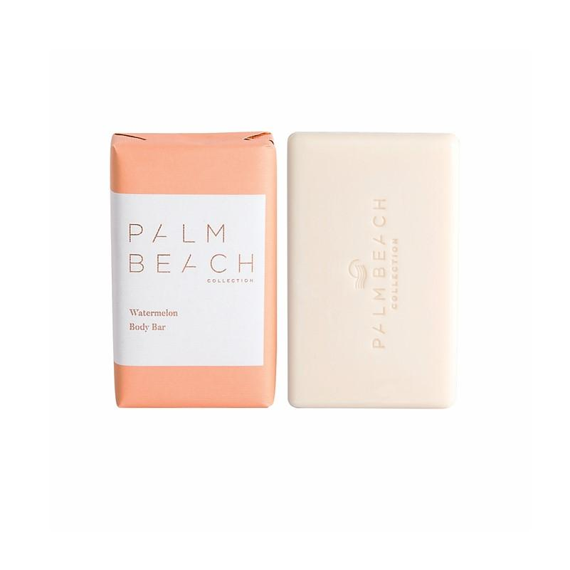 Palm Beach Collection - Body Bar 200g - Watermelon