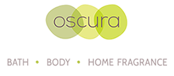 Oscura - Bath • Body • Home Fragrance