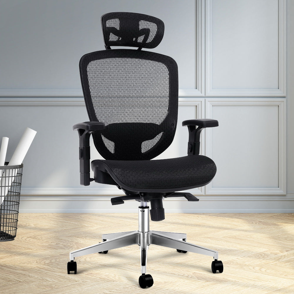 Artiss Office Chair