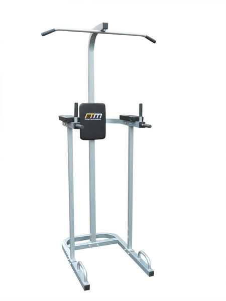Home Gym MultiStation