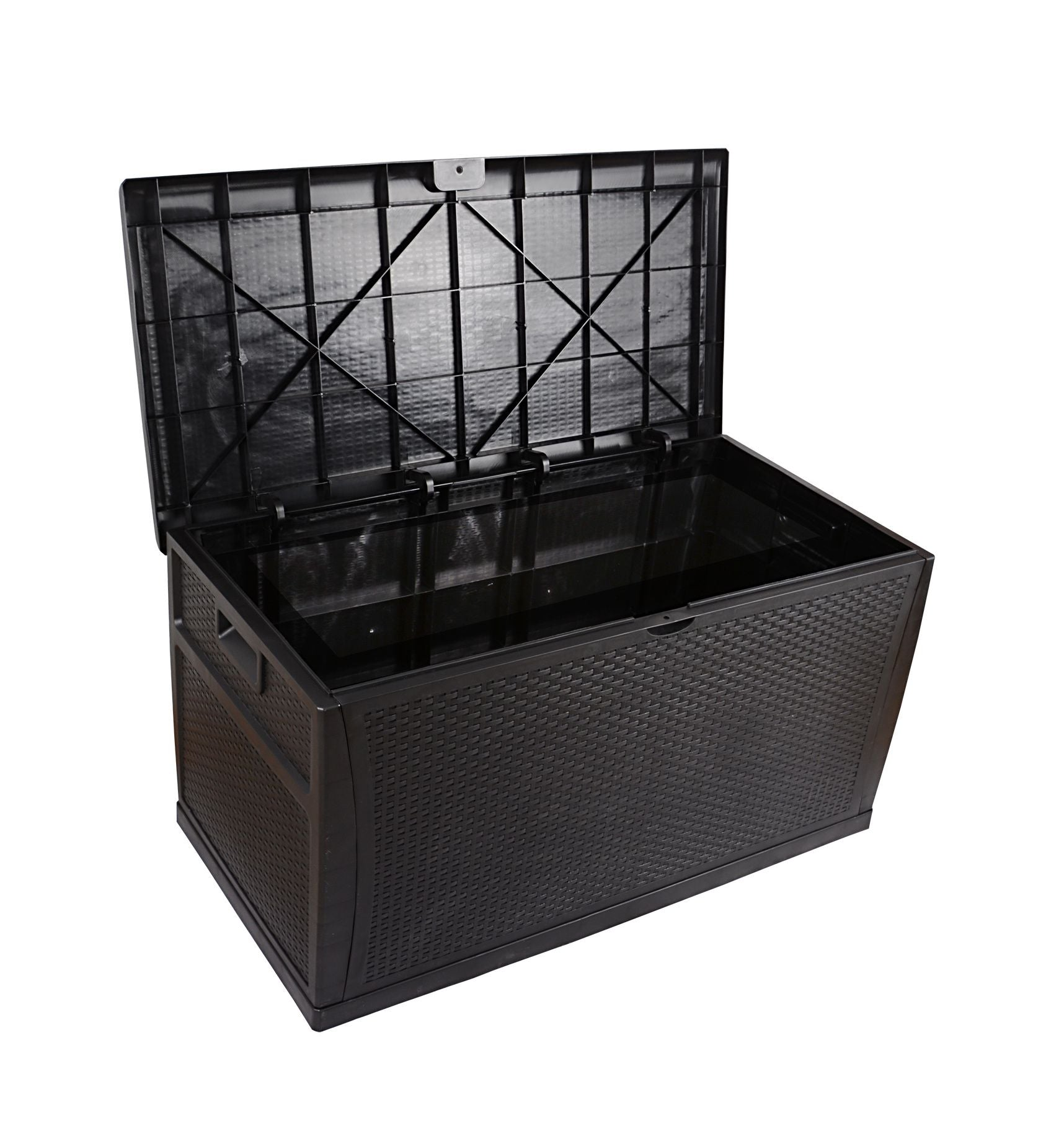 Outdoor 450L Storage Box