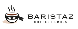BARISTAZ COFFEE HEROES - JOST System GmbH