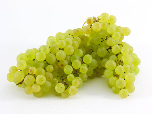 Raisin Chasselas France Cat 2 - au kilo