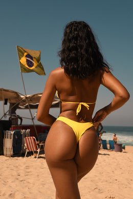 COPACABANA SOL BOTTOM