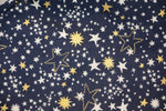 Load image into Gallery viewer, Shining Stars *Gold Print*