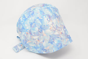 Icy Diamond