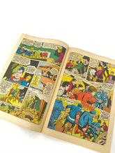 Load image into Gallery viewer, DC National Adventure Comics Superman #372 w/ Suberboy & More - 1 Owner