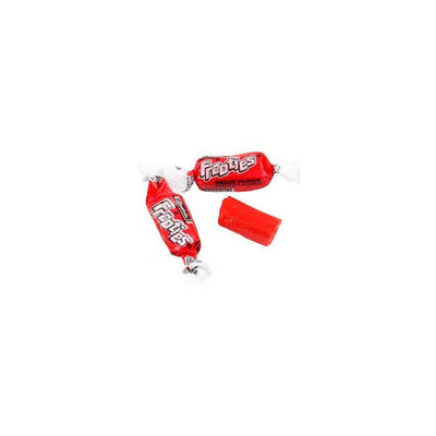 TOOTSIE FROOTIES FRUIT PUNCH - Jerry America