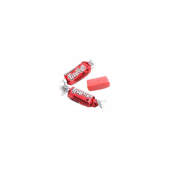 TOOTSIE FROOTIES WATERMELON - Jerry America