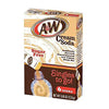 A&W CREAM SODA BUSTINE TO GO - Jerry America