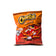 CHEETOS CRUNCHY ORIGINAL 35 gr