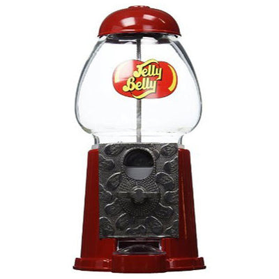 JELLY BELLY BEANS MINI DISTRIBUTORE - Jerry America