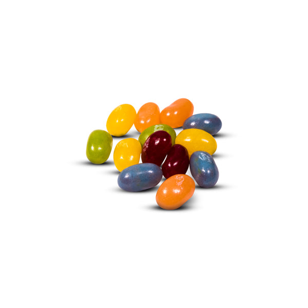 JELLY BELLY SOUR 28 gr - Jerry America