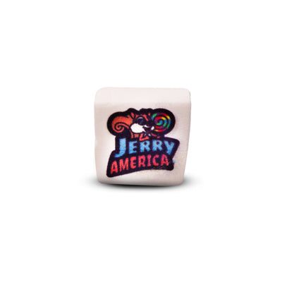 JERRY AMERICA MARSHMALLOWS - Jerry America