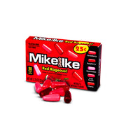MIKE & IKE RED RAGEOUS - Jerry America