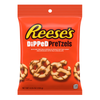 REESE'S DIPPED PRETZELS 120 gr - Jerry America