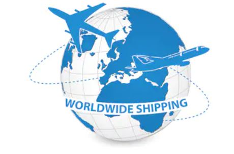 Worldwide Shipping - ePet Online Store