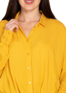 MANGO T SHIRT TOP