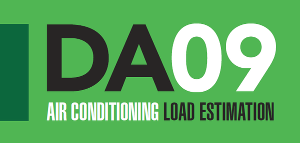 Heat Load Calculations - Do You Need Them?