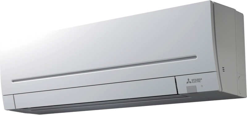 Mitsubishi Electric MSZ-AP25VG Wall Split - Airtech