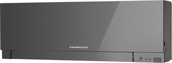 Mitsubishi Electric MSZ-EF42VE2S Wall Split Silver - Airtech