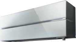 Mitsubishi Electric MSZ-LN25VGV Wall Split White - Airtech
