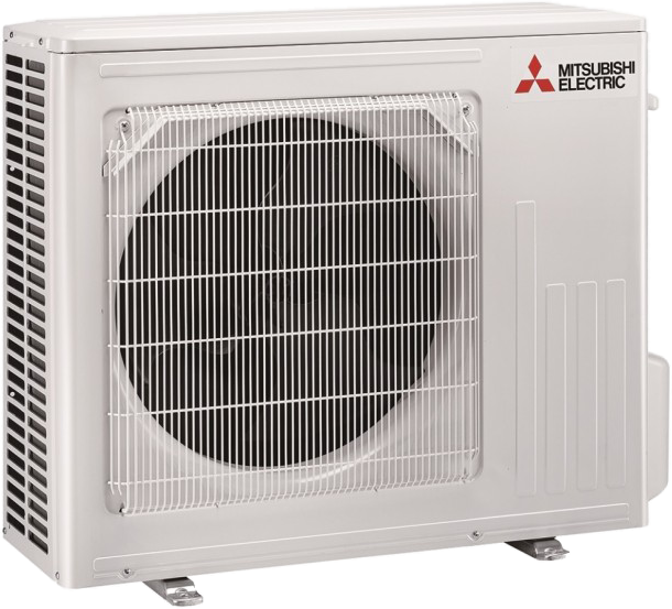 Mitsubishi Electric MSZ-AP50VG Wall Split - Airtech