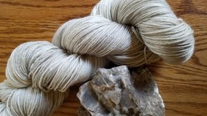 Scree, Hand dyed yarn,Fingering Weight, Sock Weight, Sport Weight,DK weight, Worsted Weight, Bulky