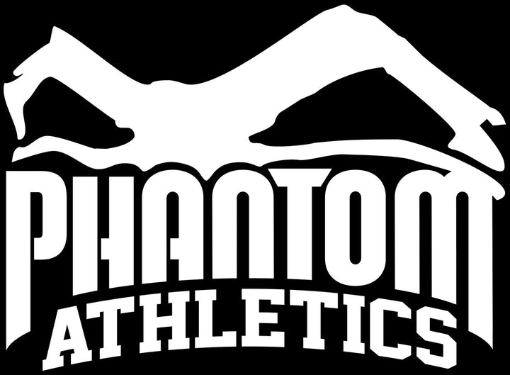 Phantom Athletics B2B