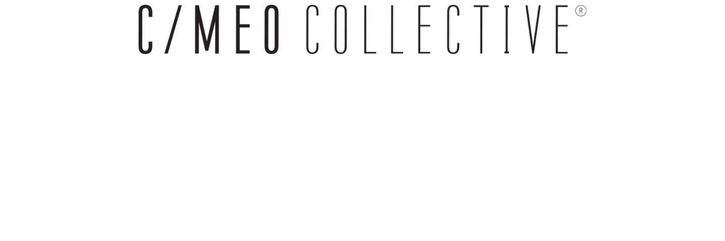 C/MEO COLLECTIVE