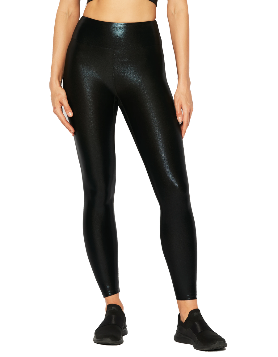 Marvel Legging - Onyx